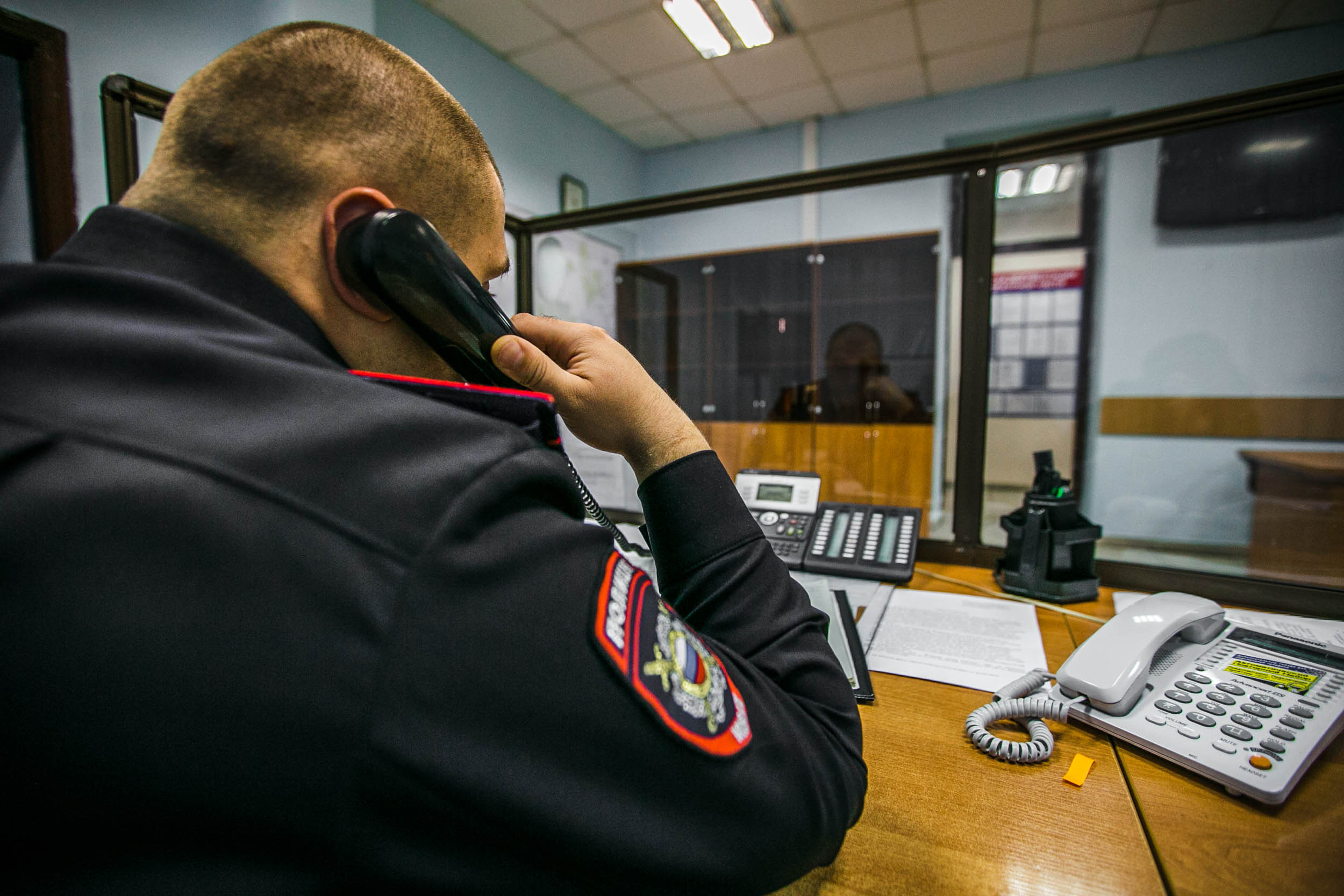 https://www.openpolice.ru/media/images/news/sboj-pervichnogo-filtra/167483.jpg