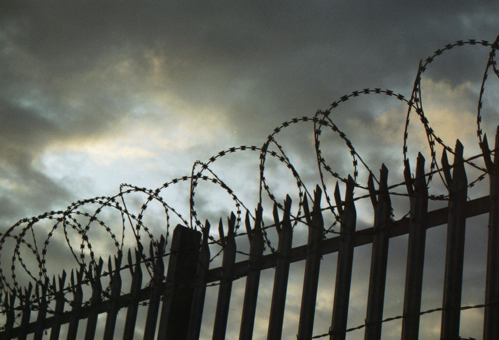 Жительницу Луганской области приговорили к 12 годам тюрьмы за шпионаж в пользу СБУ